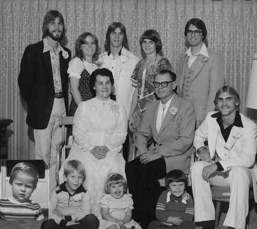 cook-family_1978_b-w
