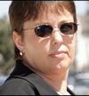 Lori Drew
