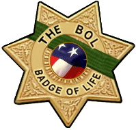 badge-of-life1