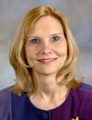 Dr. Carol Podgorski