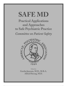 apa-patientsafety-suicidecover1