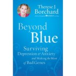 Borchard-Book