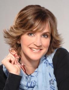Sylvie Frechette